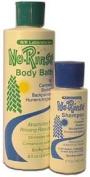 No Rinse Body Bath 60ml CS12