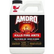 Amdro Fire Ant Bait Granules, 0.5kg