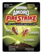 Amdro Firestrike Fire Ant Bait Yard Treatment Granules, 2.3kg
