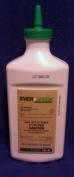 MGK EverGreen Pyrethrum Dust, 300ml Bottle