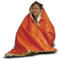 Adventure Medical 371253 Sol Emergency Blanket - 1 Person