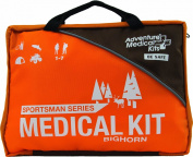 Adventure Medical Kits Adventure Medical Sportsman Bighorn Kit, 170ml