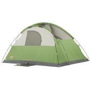 Coleman Evanston - 6 Person Tent