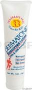 Dermatone SPF33 Sunblock 30ml