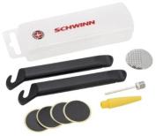 Schwinn Deluxe Bicycle Tyre Repair Kit