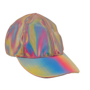 Back to the Future - Marty Hat Replica