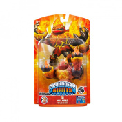 Skylanders Giants Individual Character Pack - Hot Head