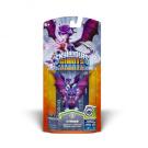 Skylanders Giants Individual Character Pack - Series 2 - Cynder