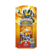 Skylanders Giants Individual Character Pack - Ignitor 2