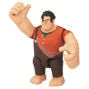Disney Wreck-It Ralph Talking Action Figure