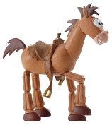 Toy Story Deluxe Feature Figure - Bullseye