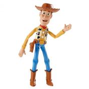 TOY STORY BASIC FIGURE, SHERIFF WOODY