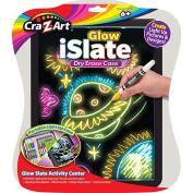 Cra-Z-Art-I-Slate Dry Erase Case