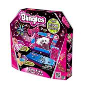 Blingles Mega Bling Accessory Jumbo Pack