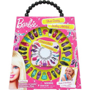 Barbie Shoe Crazy Jewelry Activity Kit