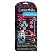 Monster High Make-Up Artist Sketch Kit