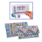 Project Runway Tapeffiti Fashion Design Challenge Kit - Handbags