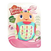 Bright Starts Bugaboo Phone Friend