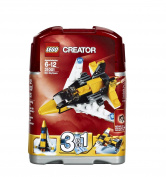 LEGO Creator Mini Skyflyers