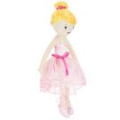 FAO Schwarz 48cm Rag Doll - Ballerina