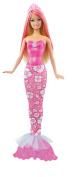 Barbie Fairytale Magic Mermaid