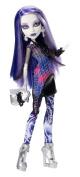 Monster High Picture Day Doll - Spectra Vondergeist