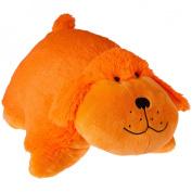 Neon Pillow Pet - Neon Dog