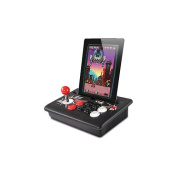 iCade Core Arcade Game Control for iPad