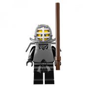LEGO Ninjago Watch - Cole