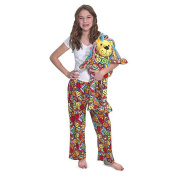 Lizzy Lounge Pants M