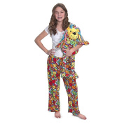 Lizzy Lounge Pants XS