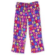 Ricky Lounge Pants L
