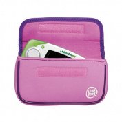 LeapFrog LeapsterGS Explorer Case - Pink