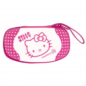 LeapFrog LeapsterGS Case - Hello Kitty