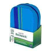 LeapFrog Carry All Backpack - Blue