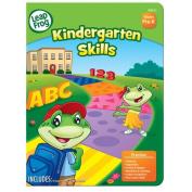 LeapFrog Kindergarten Skills Workbook
