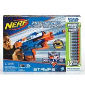 Nerf N Strike Elite Stryfe