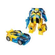 Playskool Heroes Transformers Rescue Bots Energise Bumblebee Figure