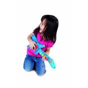 PopTunes Guitar