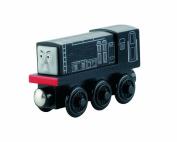 Thomas & Friends Wooden Railway Diesel