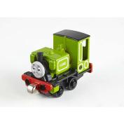 Fisher-Price Thomas & Friends Luke Engine