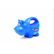 Little Tikes Glow N Speak Animal Flashlight - Hippo