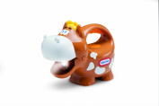 Little Tikes Glow N Speak Animal Flashlight - Cow