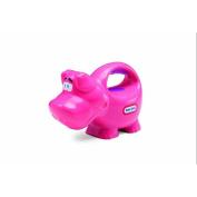 Little Tikes Glow N Speak Animal Flashlight - Pig