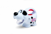 Little Tikes Glow N Speak Animal Flashlight - Dog