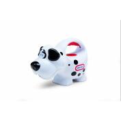 Little Tikes Glow N Speak Animal Flashlight - Dog