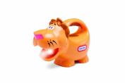 Little Tikes Glow N Speak Animal Flashlight - Lion