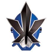 Power Rangers Mega Rangers Mask - Water
