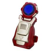 Marvel Iron Man 3 Iron Man ARC FX Wrist Repulsor Toy