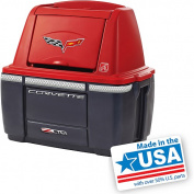 Step2 Corvette Storage Chest